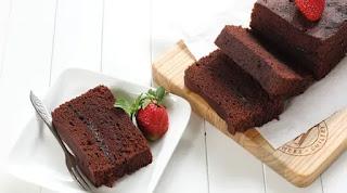5 Resep Brownies Kukus Lembut Paling Favorit