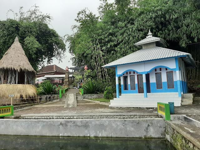 fasilitas-hutan-bambu-lumajang