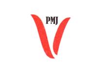 Lowongan Kerja di PT Panen Mas Group - Penempatan Seluruh Cabang
