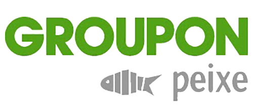 Groupon-nombre-2020-marca-Peixe-comercio-local