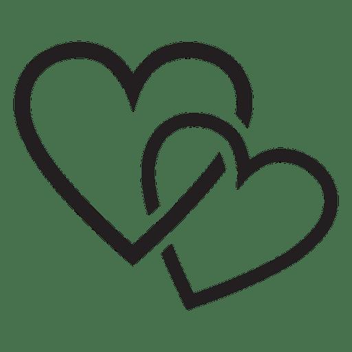 rulovekuroicom - Журнал знакомств