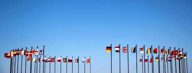Acuerdos no normativos y Tratados Internacionales