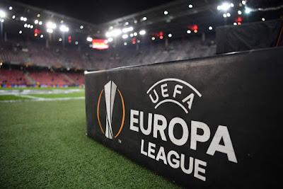 UEFA reveals Champions League Squad of the Season (Full list)