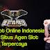 Judi Slot Online Indonesia Dan Situs Agen Slot Terpercaya