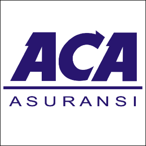 Lowongan Kerja PT Asuransi Central Asia Pendidikan Minimal D3