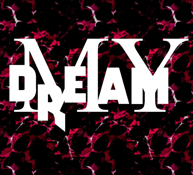 DJ Aka-m - My Dream (Original Mix)