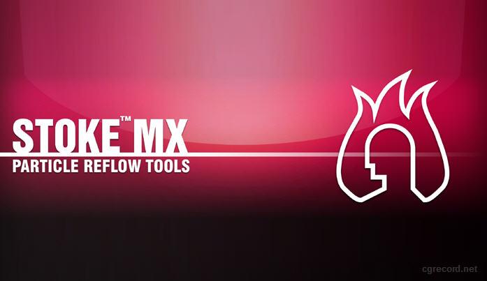 STOKE MX video Tutorials | CG TUTORIAL