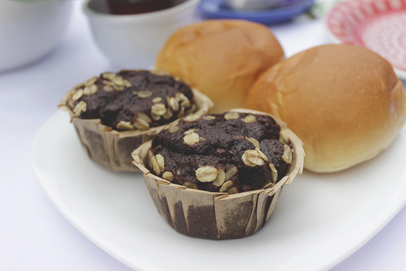 Ideias de Como fazer um café da manhã para alguém especial