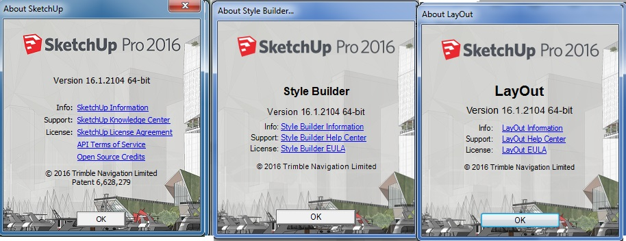 Free google sketchup pro 2019 crack+license key+patch full version.