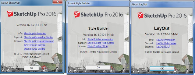 vray 3.4 for sketchup 2017 破解 mac