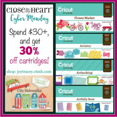 http://joytracey.closetomyheart.com/Retail/Category.aspx?CatalogID=244