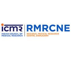 RMRC-NE Dibrugarh Recruitment 2020