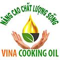 Chuyên cung cấp các loại máy ép dầu thực vật tại Hà Nội