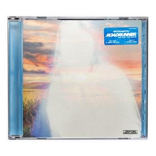 BROCKHAMPTON - ROADRUNNER: NEW LIGHT, NEW MACHINE Music Album Reviews