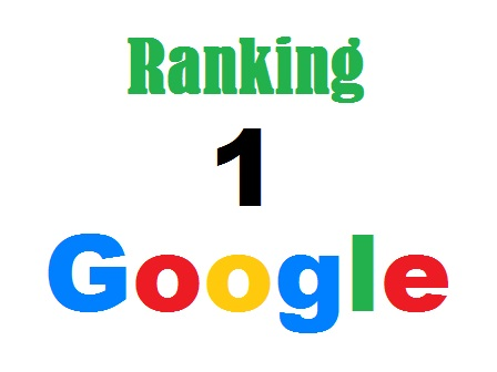How to Get The Best Ranking on Google