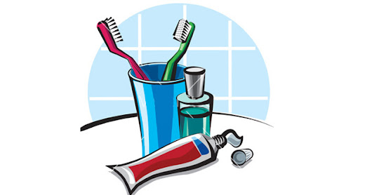 Toothpaste and Mouthwash – What you Need to Know