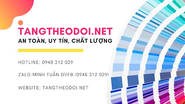LIEN-HE-Tangtheodoi.net