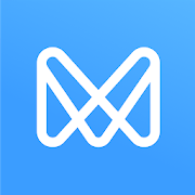 Monese - Mobile Money Account for UK & Europe APK download