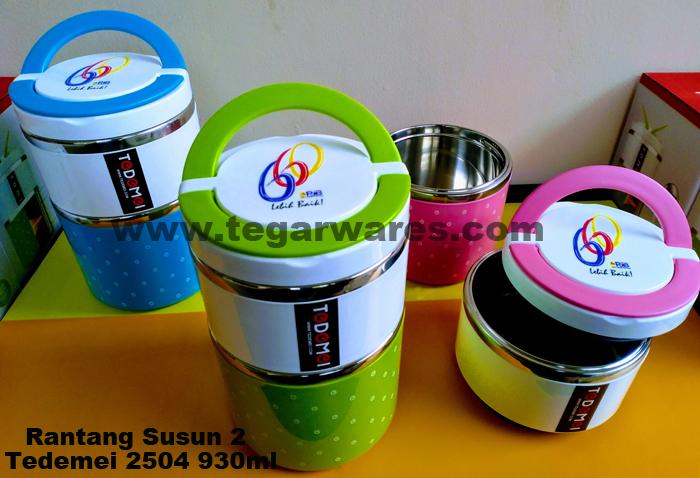 Promotional Waterbottles Amp Tablewares Grosir Jual Dan