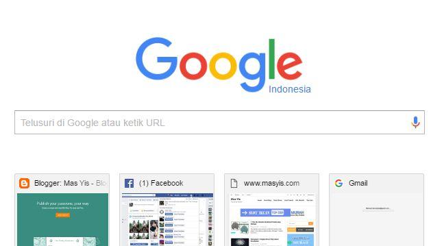 Fakta Google Pernah Mau di Jual Pemiliknya
