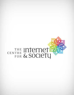centre for internet and society vector logo, centre for internet and society logo vector, centre for internet and society logo, centre for internet and society, centre logo vector, internet logo vector, society logo vector, centre for internet and society logo ai, centre for internet and society logo eps, centre for internet and society logo png, centre for internet and society logo svg
