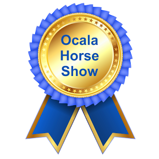 Please Join Our Facebook Group OcalaHorseShow