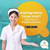 Iniliah Manfaat Aplikasi SehatQ.com Untuk Keluarga Anda