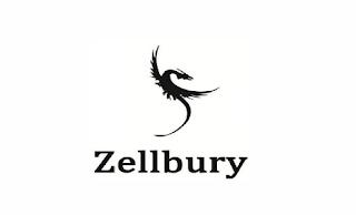 zellbury.com Jobs 2021 - Zellbury Pakistan Jobs 2021 in Pakistan