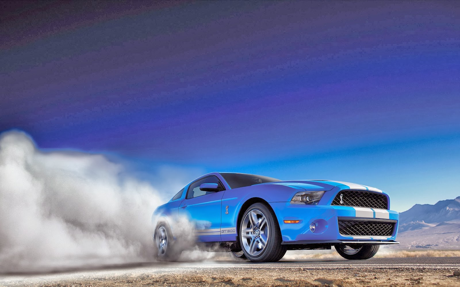 Cars Wallpapers: Full HD Wallpapers Collection: Car Full HD Widescreen
