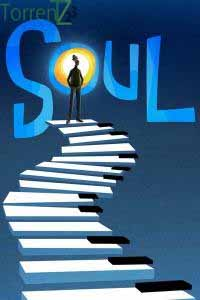 Soul (2020 film