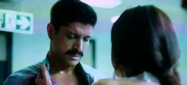 Wazir movie download dvdrip 2015