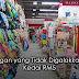 5 Barangan yang Tidak Digalakkan Beli di Kedai RM5