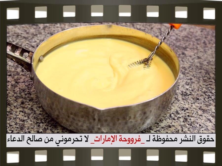http://1.bp.blogspot.com/-aWwLON2IfGg/VT036i0xWeI/AAAAAAAALMQ/kYtDbLbZE78/s1600/6.jpg