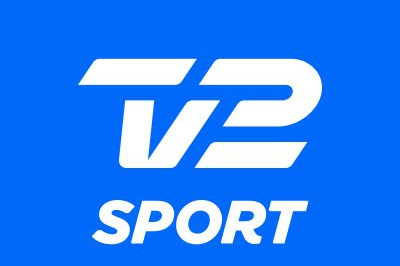 TV2 Sport HD Denmark - Astra Frequency