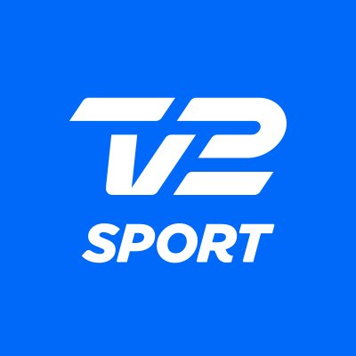 TV2 Sport HD Denmark - Astra Frequency
