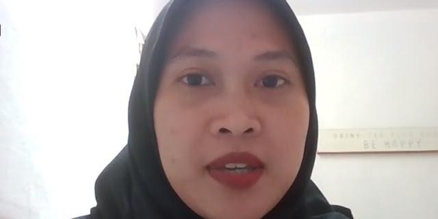 Data Auriga, Investasi China Naik 5 Kali Lipat di Era Jokowi