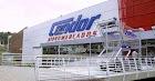 Condor abre diversas vagas de emprego em Curitiba