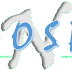 AOSP NOUGAT 7.0 FOR INFINIX NOTE 4 PRO - X571 [MT6753]