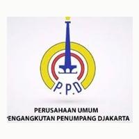 Lowongan Kerja Terbaru November 2020 di Perum PPD Denpasar November 2020
