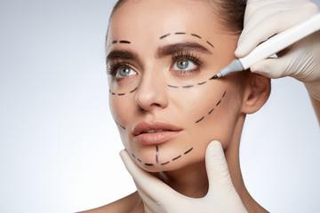 عمليات التجميل في تايلند - لماذا جراحة التجميل جذابة للغاية في تايلاند
