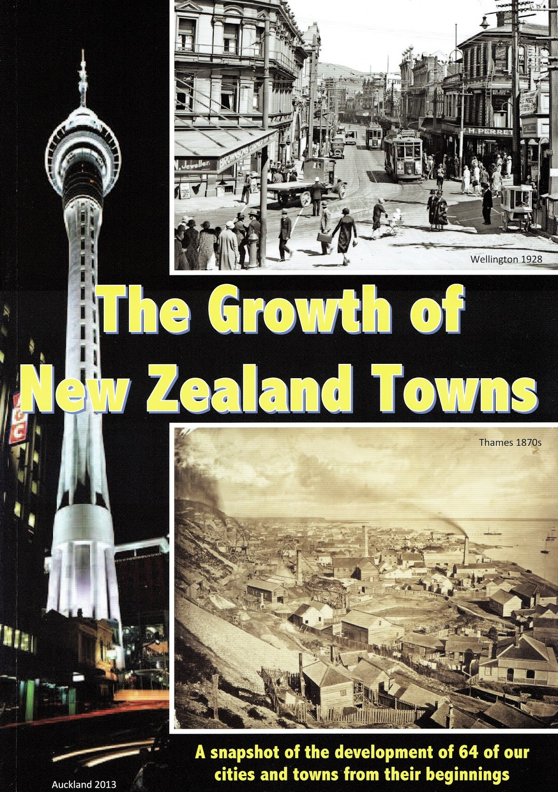 Book Covering Nz : Thames nz genealogy history resources