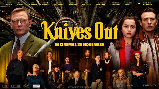 مراجعة-فيلم-Knives-Out..-سكاكين-ريان-جونسون-المُشهرة-تحفر-اسمه-في-عالم-الجريمة