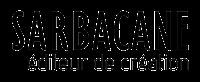 http://editions-sarbacane.com/