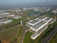 Kawasan Bekasi International Industrial Estate (Kawasan Hyundai)