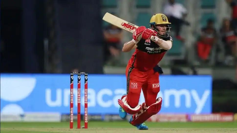 IPL 2021: AB de Villiers 'all packed' to join Virat Kohli's Royal Challengers Bangalore