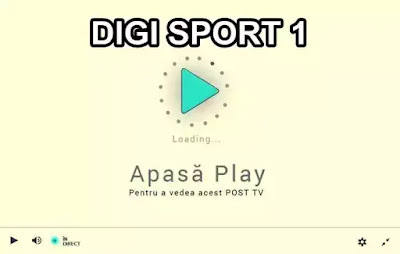 digi sport punct ro live online gratis in direct