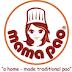 Lowongan Kerja Sales Counter / SPG Mama Pao Authentic Homemade Pao