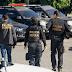 Operação do MP, PF e PC mira organização criminosa que seria comandada pelo chefe da Casa Civil