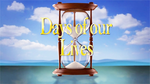 'Days of our Lives' Spoilers - Week of April 29