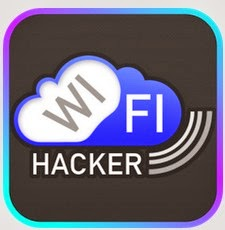 كيفية؟ اختراق شبكات الواي فاي من الموبايل How hackWiFi